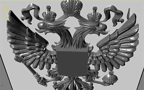 фото в 3d модель - Софт-Портал: http://hitstube.ru/foto-v-3d-model.html